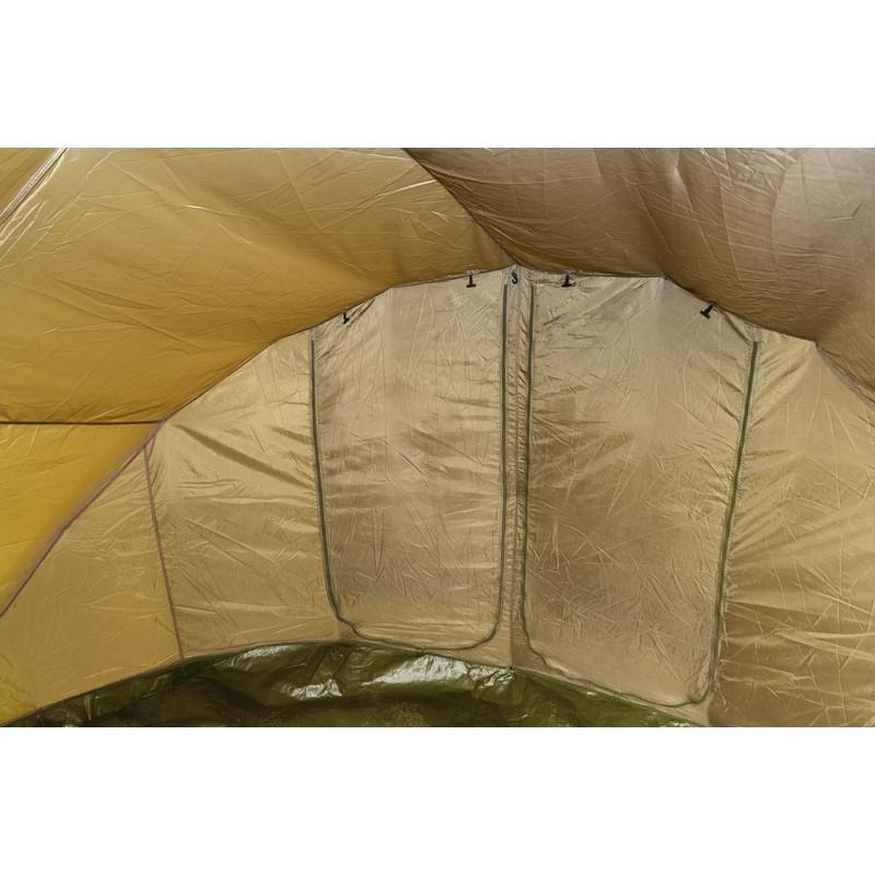Палатка Fox R-Series 2 Man Giant Bivvy
