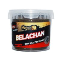Паста за боили Select Baits Belachan Pasta Boilies