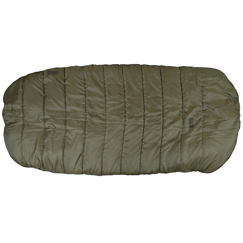 Спален чувал Fox EOS 3 Sleeping Bag