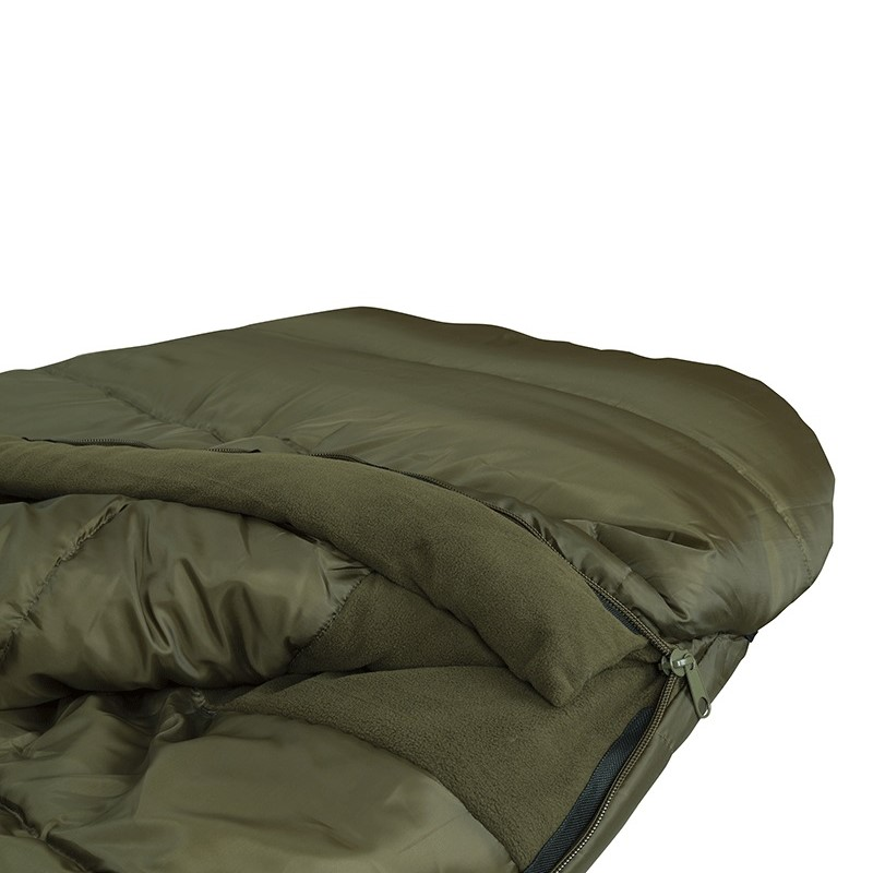 Fox EOS Sleeping Bag