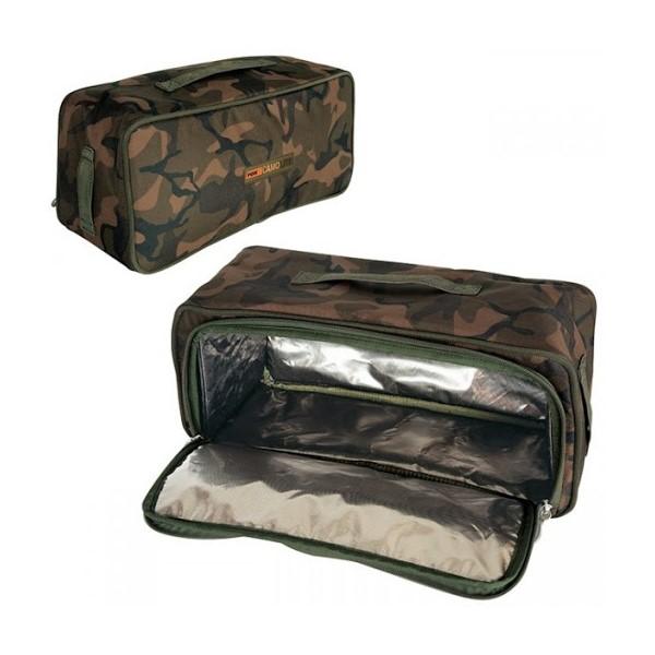 Хладилна чанта Fox Camolite Coolbag Standard