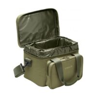 Хладилна чанта Trakker NXG Chilla Bag