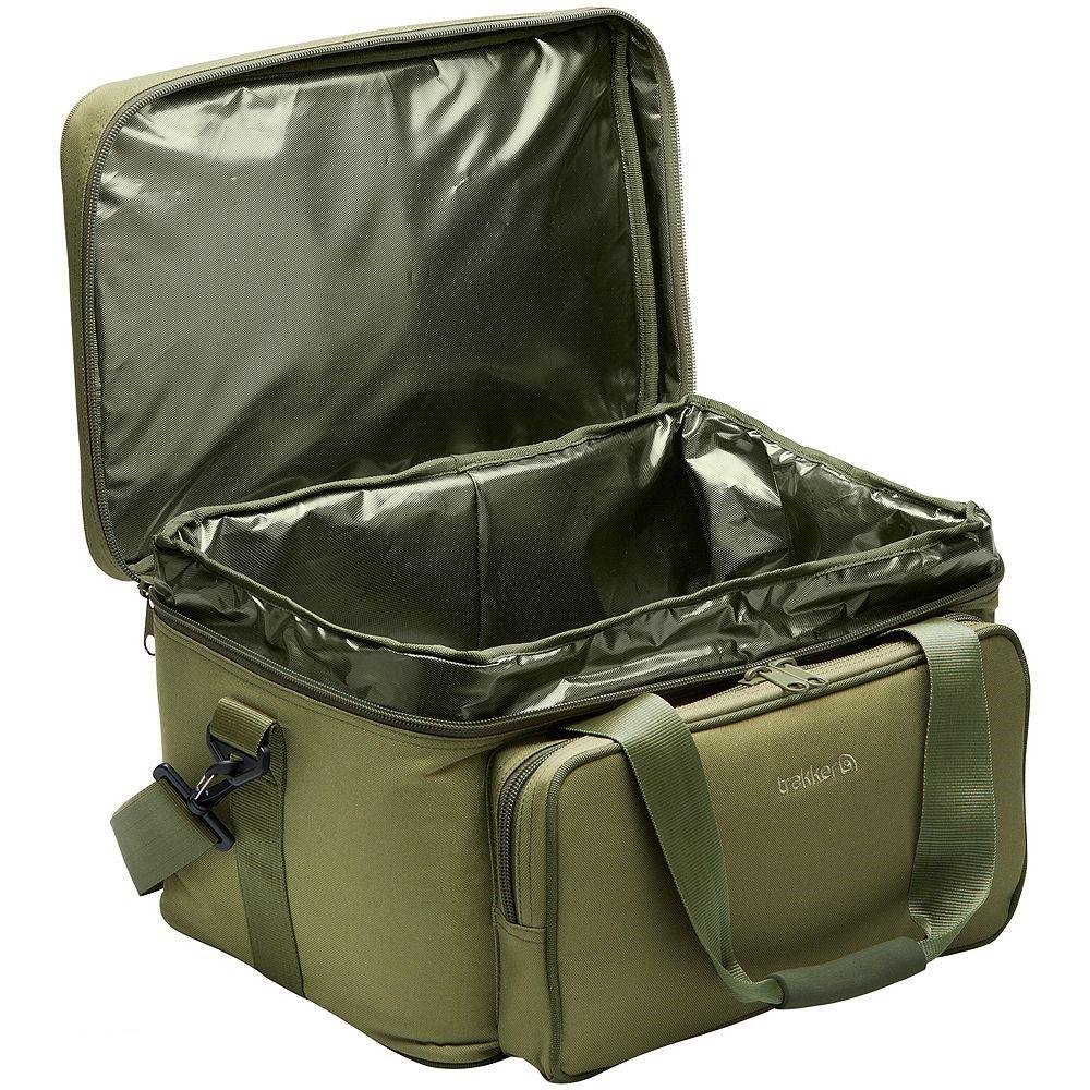 Хладилна чанта Trakker NXG Chilla Bag Large