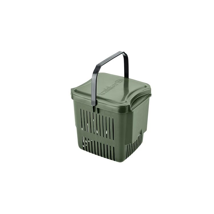 Цедка за кофа Trakker Pureflo Air Dry System