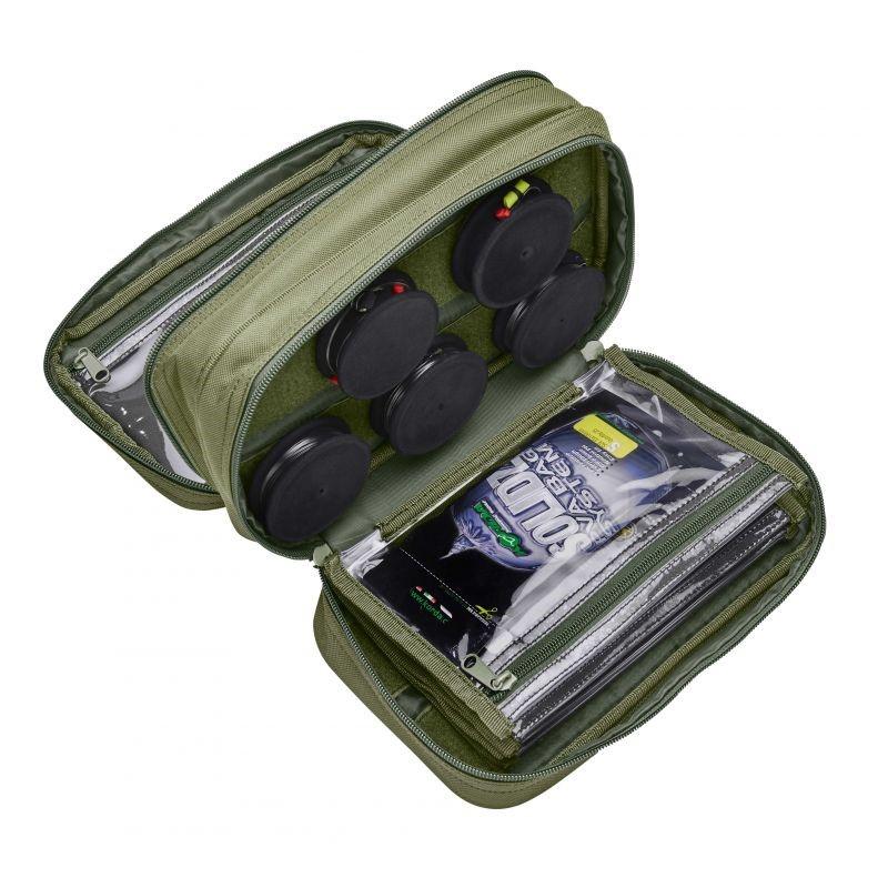 Чанта рибарска Trakker NXG Combi Rig Pouch