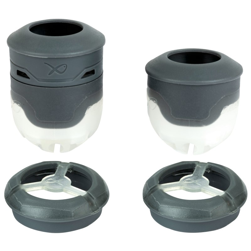 Чашки за купинг Matrix Flexible Toss Pots