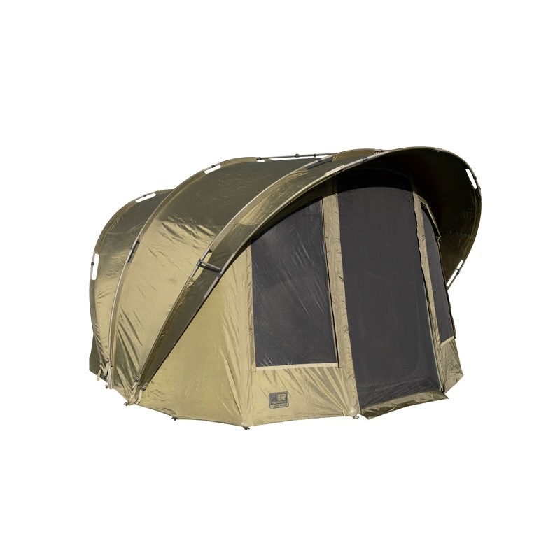 Палатка Fox R-Series 2 Man Giant Bivvy