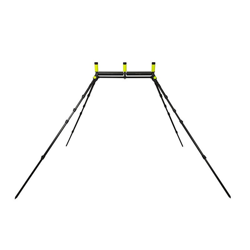 Ролер Matrix Freeflow MKII Double Roller-