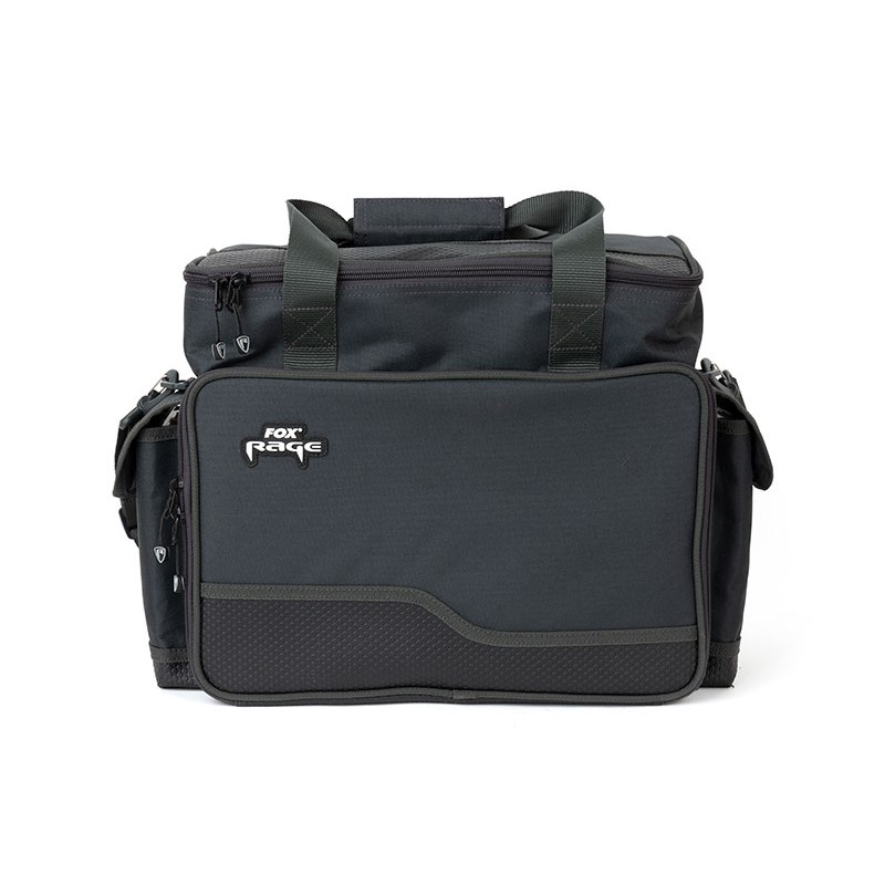 Чанта за спининг Fox Rage Large Stacker