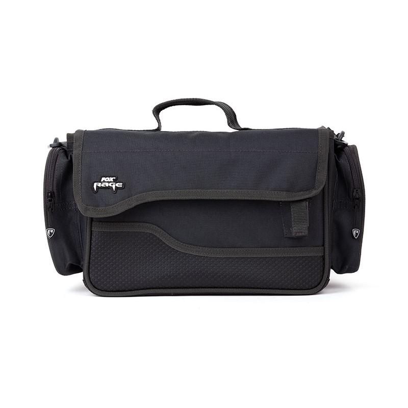Чанта рибарска Fox Rage Medium Shouder Bag