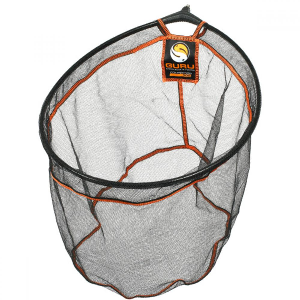 Глава за кеп Guru Competition 500 Landing Net