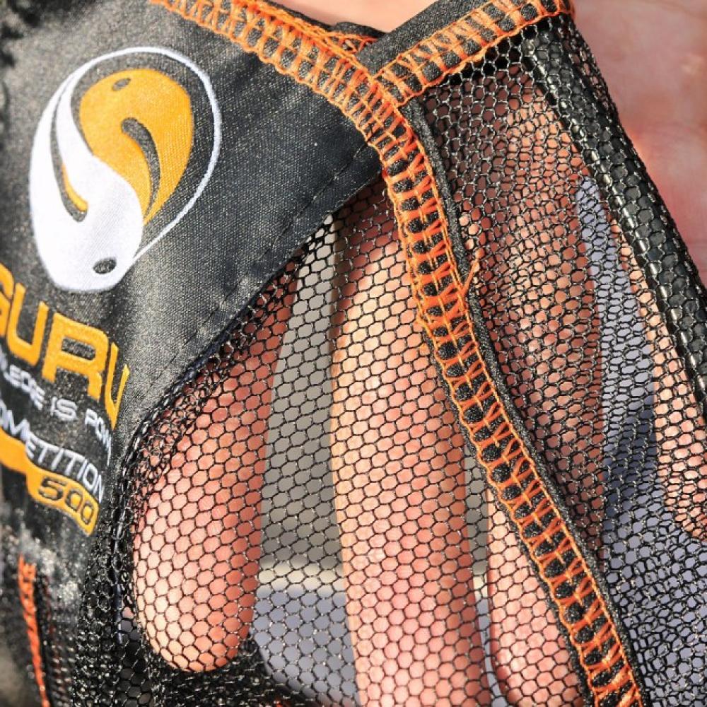 Глава за кеп Guru Competition 500 Landing Net
