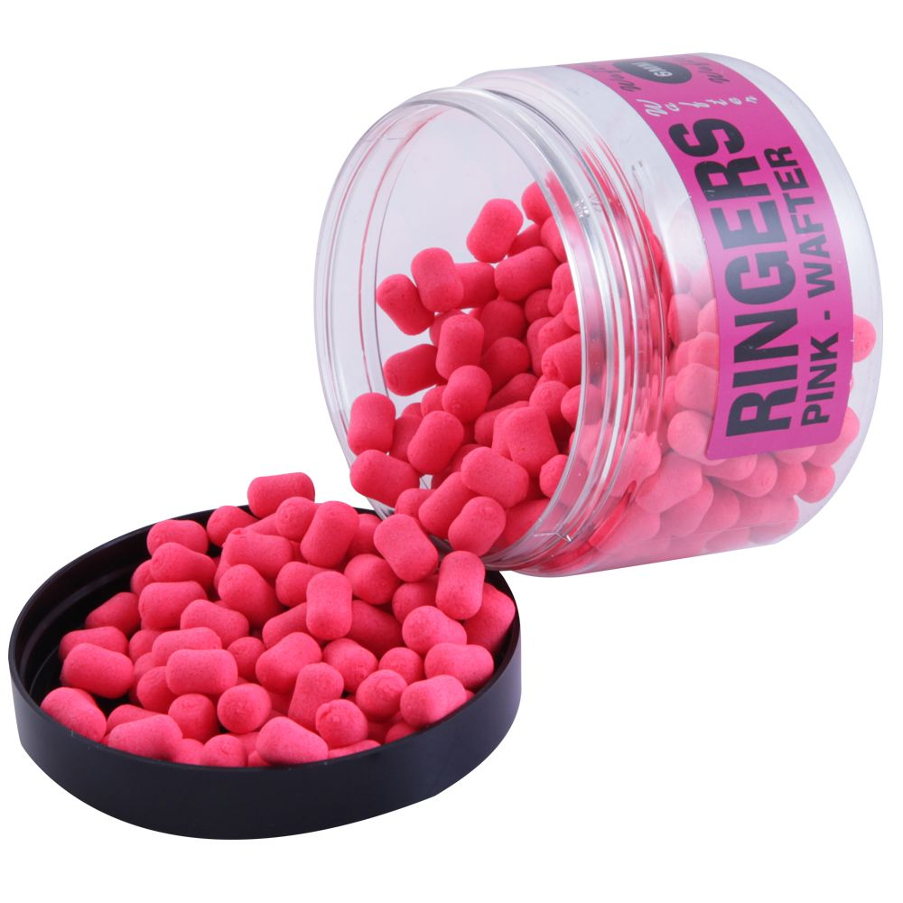 Дъмбели Ringers Pink Wafter