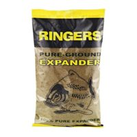 Захранка Ringers Pure Ground Expander