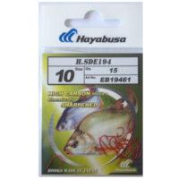 Куки Hayabusa H.SDE194