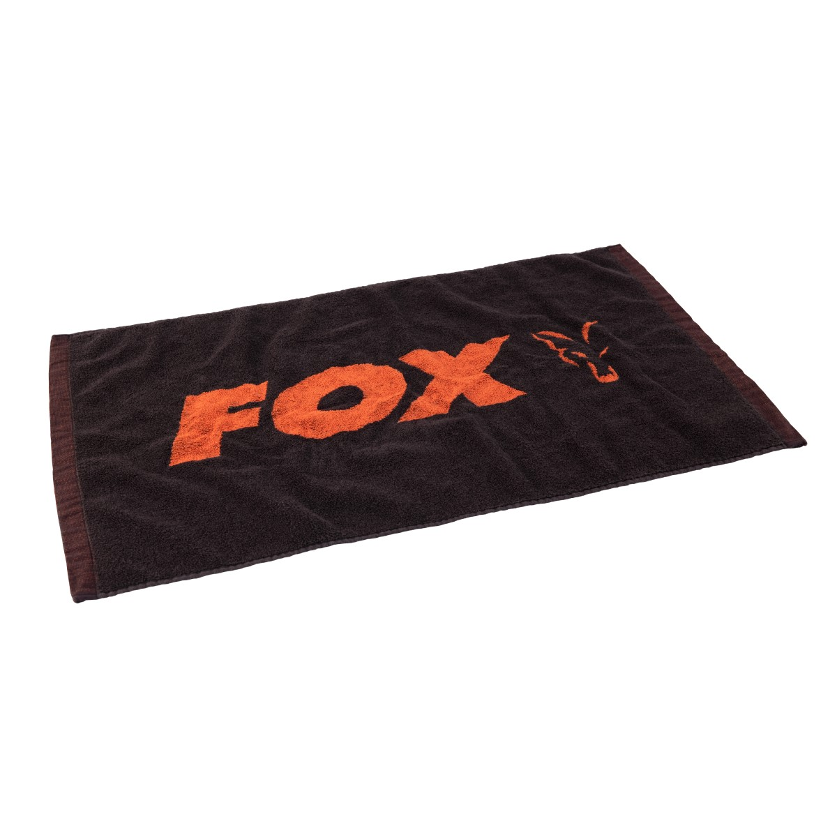 Кърпа за ръце fox towel