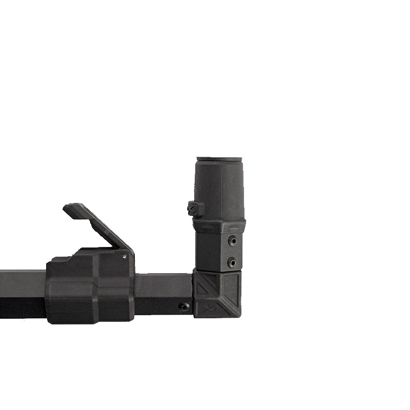 Прикачна за платформа Matrix 3D-R Side Mega Feeder Arm - Универсално рамо