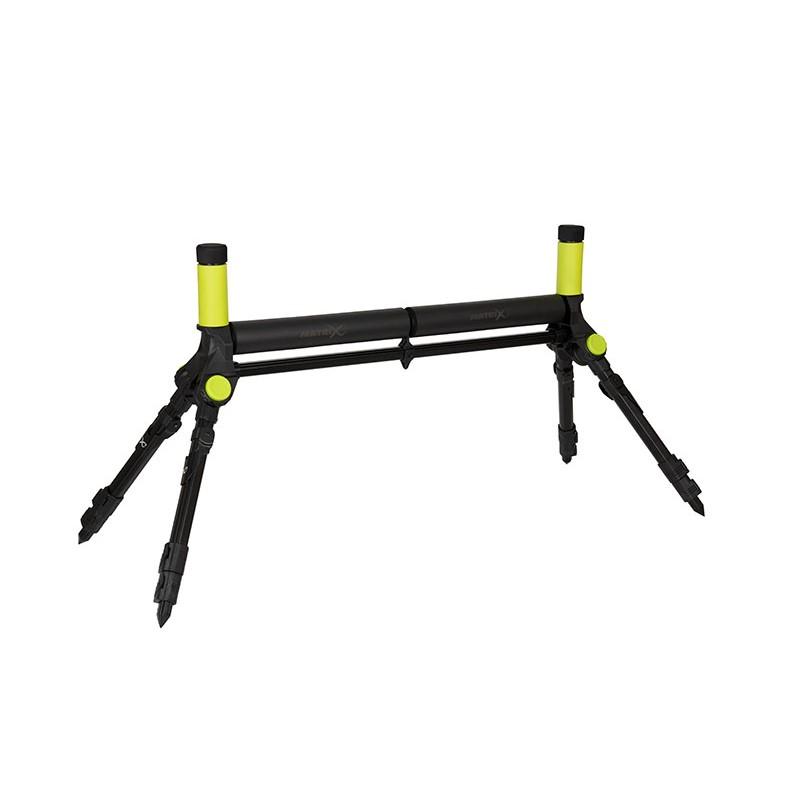Ролер Matrix Freeflow MKII Standart Roller