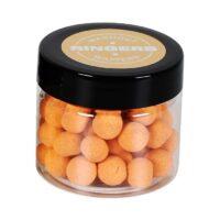Топчета и дъмбели Ringers Washout Wafters Orange