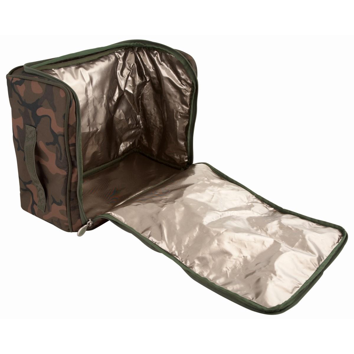 Хладилна чанта Fox Camolite Coolbag Large