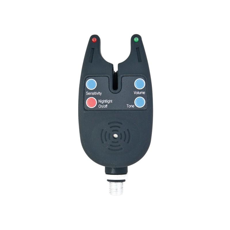Шарански дигитален сигнализатор Baracuda 1053