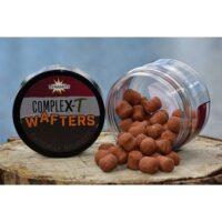 Плуващи дъмбели Dynamite Baits CompleX-T Wafter Dumbells