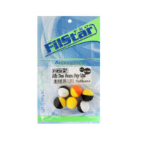Повдигачи FilStar Duo Foam Pop-Ups Mix