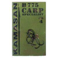 Риболовна кука Kamasan B775