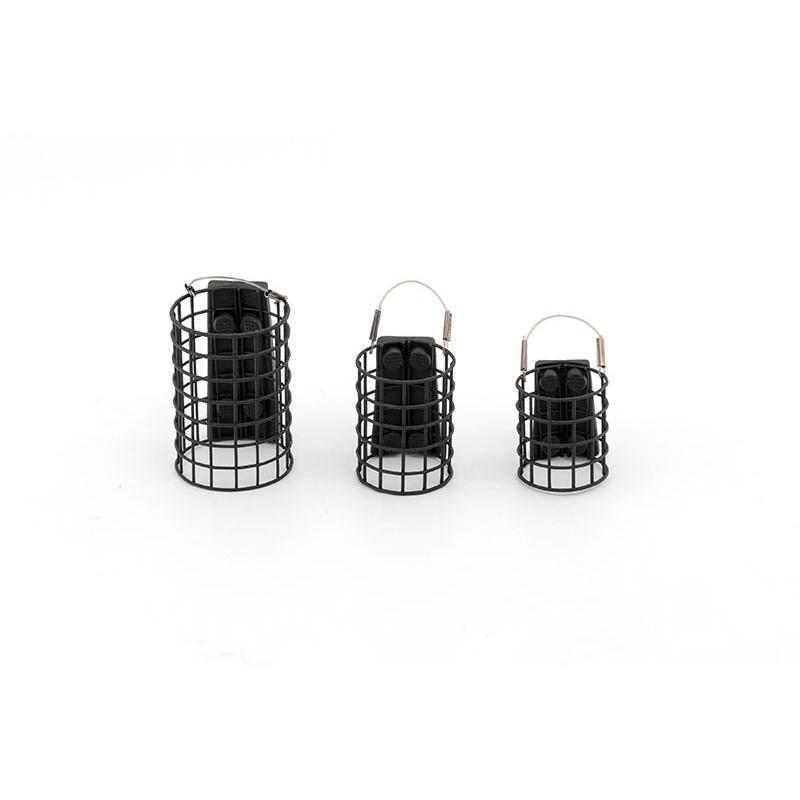 Фидер кошничка Matrix Standard Cage Feeder