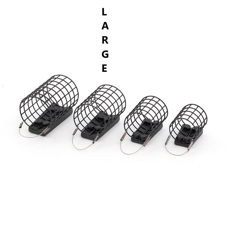 Фидер кошничка Matrix Standard Cage Feeder Large