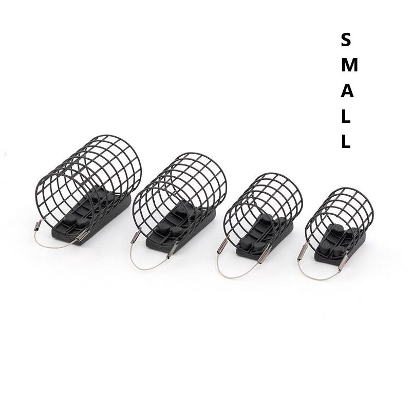 Фидер кошничка Matrix Standard Cage Feeder Small