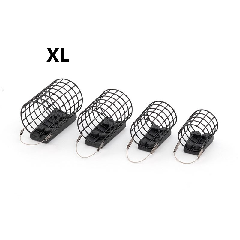 Фидер кошничка Matrix Standard Cage Feeder XL