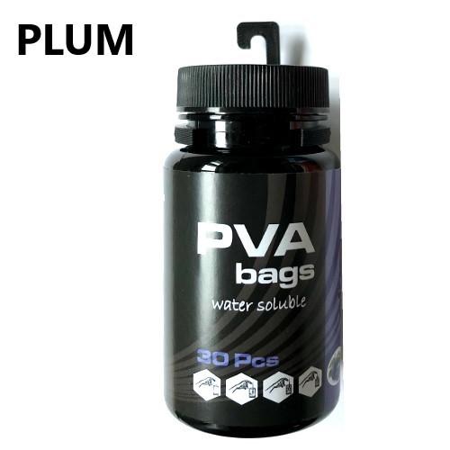 PVA торбички PVA Hydrospol Bags Plum