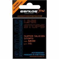 stoper genlog super silicon mdm