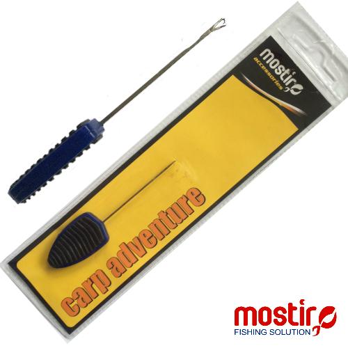 Игла Mostiro Slim AI-NL50-7