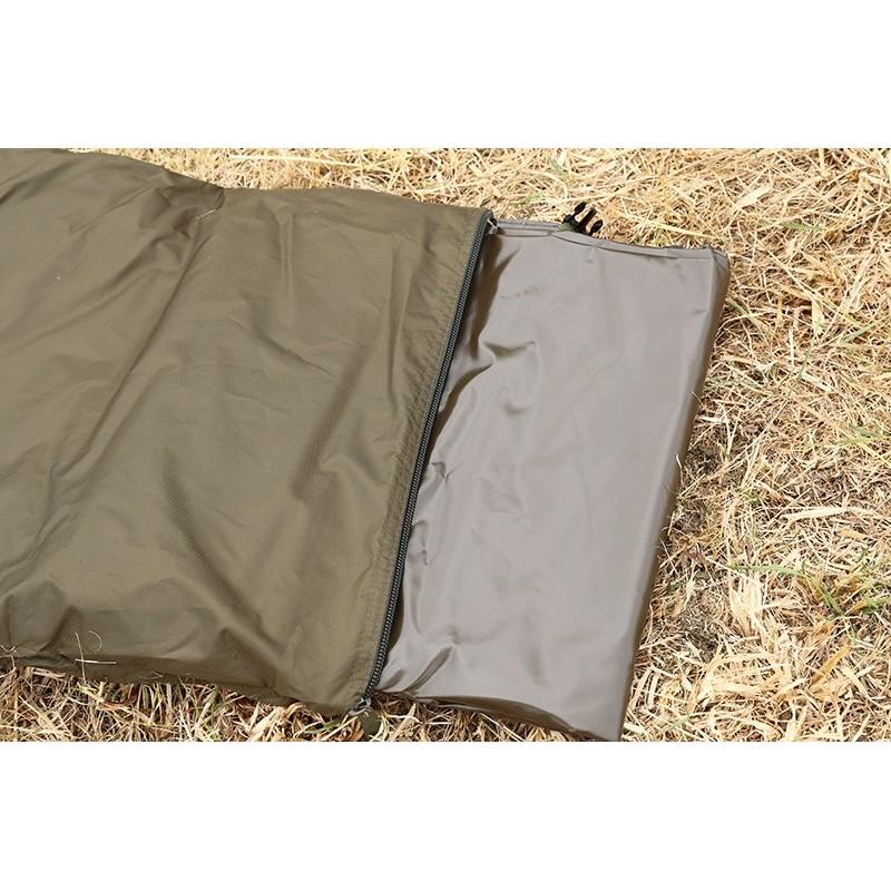 Палатка Fox R-Series 2 Man XL