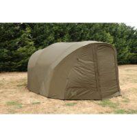 Покривало за палатка Fox R-Series 2 Man XL Khaki Wrap