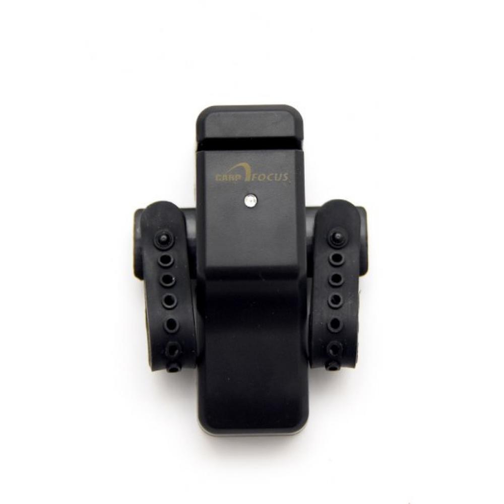Сигнализатор за въдица Carp Focus 633