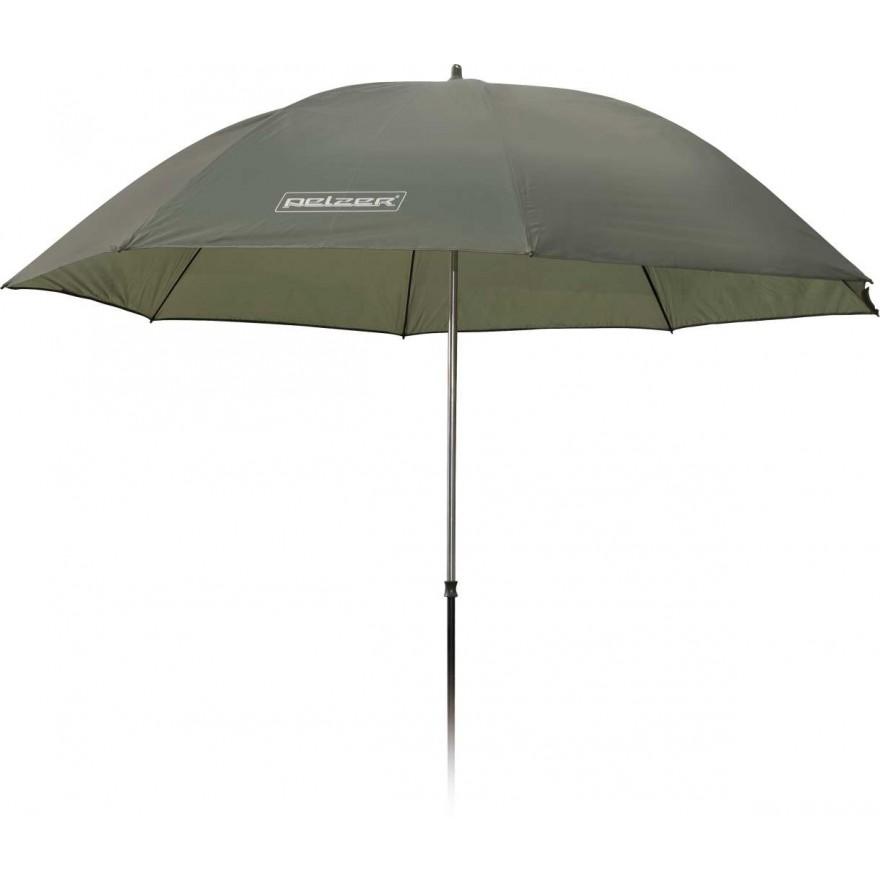 Чадър рибарски Pelzer EXE Schirm 3.00m Nubro