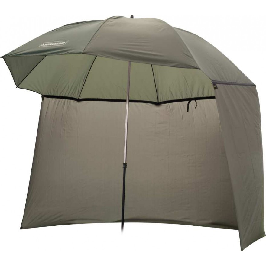 Чадър с тента Pelzer XT Umbrella Tent 2.50m
