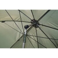 Чадър с тента Pelzer XT Umbrella Tent 2.50m