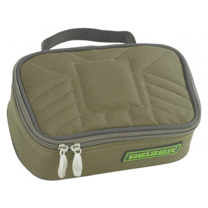 Чанта за олово Pelzer Executive Lead Bag