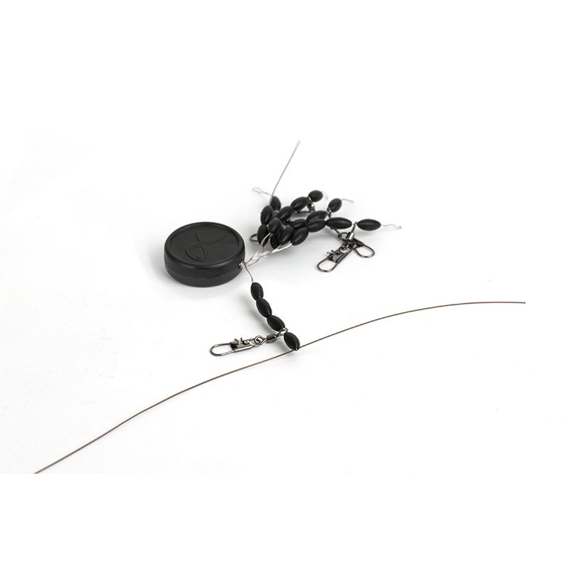 Вирбел за ваглер Matrix Pellet Waggler Attachment
