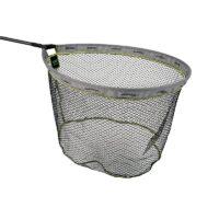 Глава за кеп Matrix Carp Landing Net 60×50