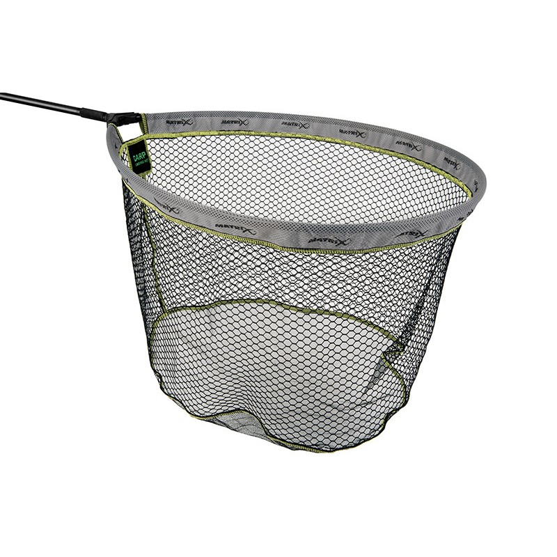 Глава за кеп Matrix Carp Landing Net 60×50