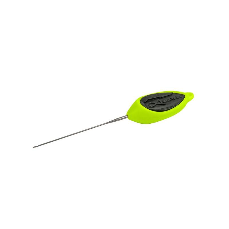 Игла Matrix Baiting Needle