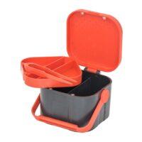 Кутия за стръв Carp Zoom 3 in 1 Bait Box