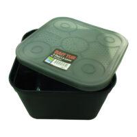 Кутия за стръв Preston Bait Tub 3 Pint