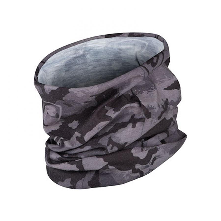 Мулти шапка/маска Fox Rage Lightweight Camo Snood