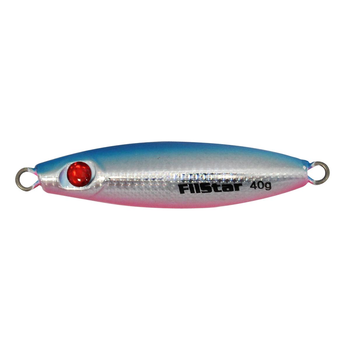 Пилкер FilStar модел 297